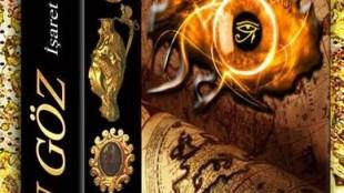 Define İşaretleri ve Sembolleri Kitapı
