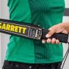 Garrett M42