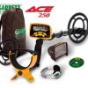 Garrett Ace 250 Sportsman