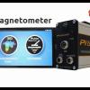 Pimax 3 Pro Dedektör
