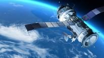 Dedektörler uydudan takip edilebilir mi