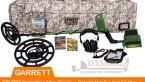 Garrett GTI 2500 Dedektör