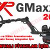 Xp Gmaxx 2 v4