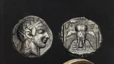 Antik Dönem Sikkeler Kataloğu