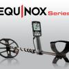 Minelab EQUINOX Serisi Dedektörler