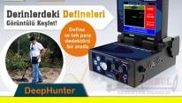 Makro Deephunter Pro