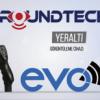 Groundtech Evo Görüntüleme