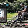 Anfibio 19 khz Dedektör