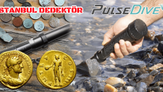 PulseDive Pointer video İzle