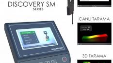 Groundtech Discovery SM