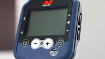 Minelab Gpx 6000 – Minelab'ın 2021 Model Dedektörü