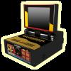 Jeosonar 3D Kullanım Videosu