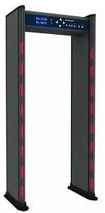 8000MV-K