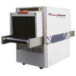 Powerguard_pg6040_xray_sistemleri