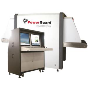 Powerguard_pg6550_xray_sistemleri