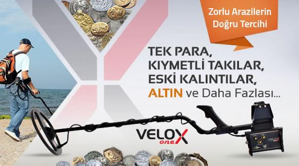velox-dedektor-satin-al