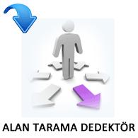alan-tarama-dedektor-logo