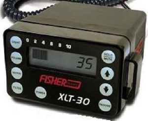 fisher-xlt-30-3