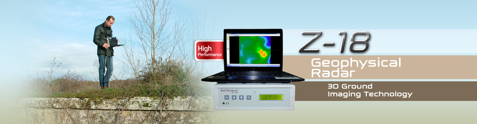 görüntülü-gpr-radar-jeofizik-cihazi-z18