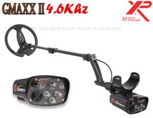gmaxx21