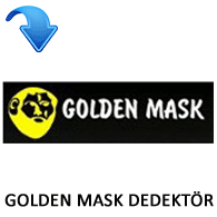 golden-mask-dedektor-logo