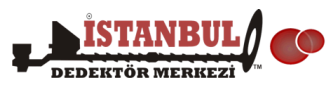İstanbul Dedektör Teknolojileri