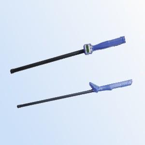 md-100-dedektör