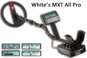 mxt-all-pro-dedektor-yeni