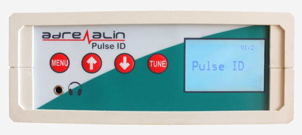 pulse-id-alan-tarama