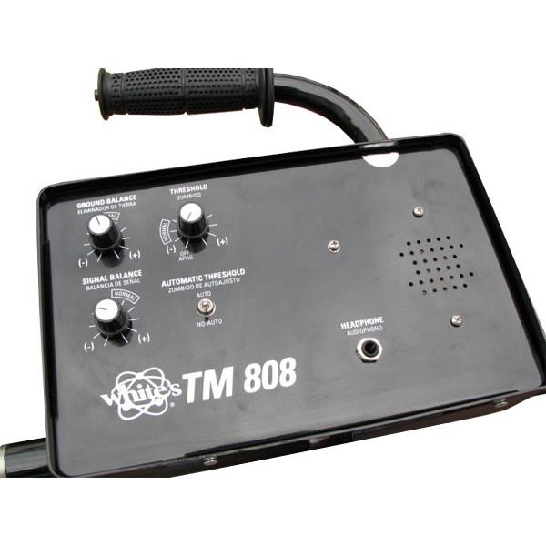 whites-tm-808