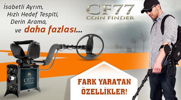 cf77-dedektor-satin-al