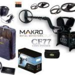 makro-cf77-pro_min
