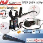 minelab-gpx5000-01_min