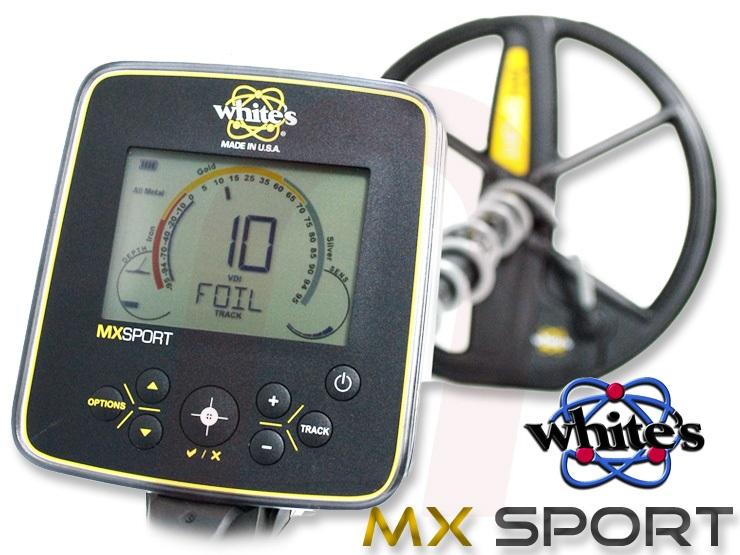whites-mx-sport-740-istanbul-dedektor-1