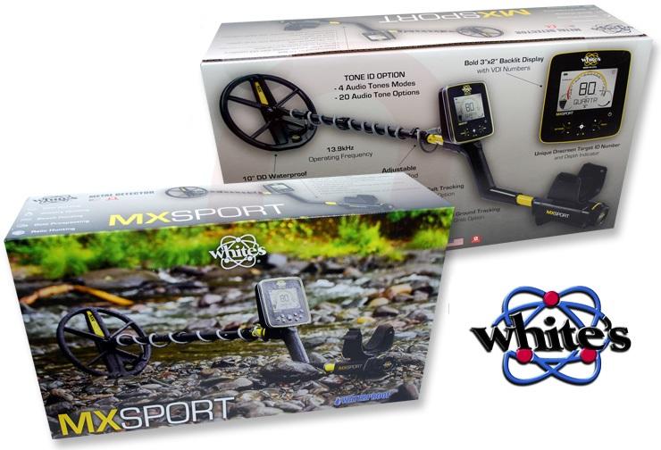 whites-mx-sport-740-istanbul-dedektor-4