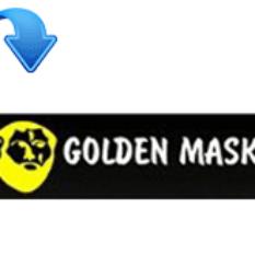 GoldenMask Dedektör