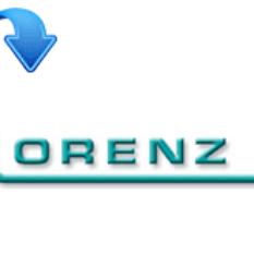 Lorenz Dedektör