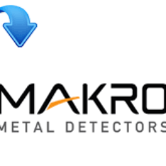 Makro Dedektör