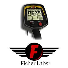 Fisher Dedektör Modelleri