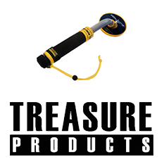Treasure products