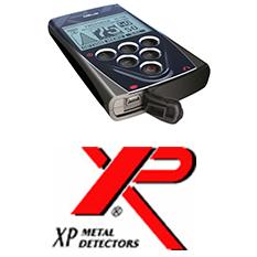 Xp Dedektör Modelleri