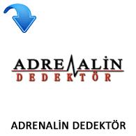 adrenalin-dedektor.png