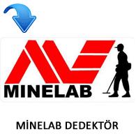 minelab-dedektor-logo.png